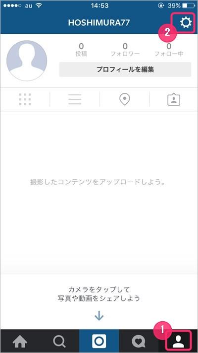 IMG_32941