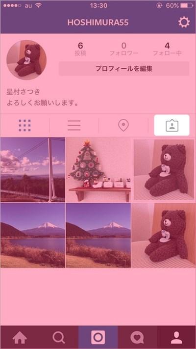 IMG_33051