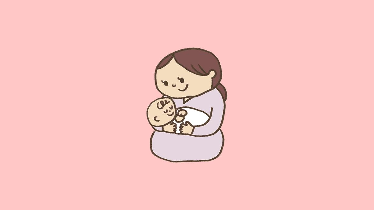 手 汗 赤ちゃん 赤ちゃんの手の酸っぱい臭いがたまらない!なんでこんな臭いになるの?